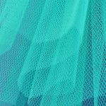 Stiff Net - Oceano Sea Green