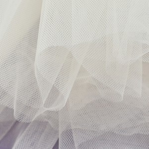 soft-tulle-013-panna-pale-cream