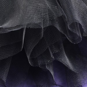 soft-tulle-015-nero-black