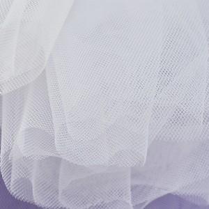 Soft Tulle – Glicine Pale Lilac