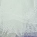 Soft Tulle - Mentina Pale Mint