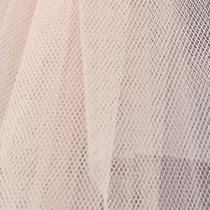 Stiff Net – Pesco-Baby-Pink
