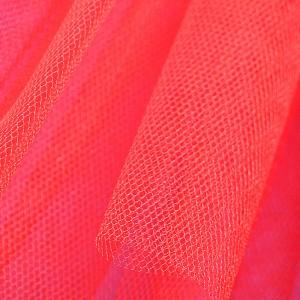 Stiff Net – Rsso Red
