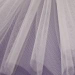 Glicine - Pale Lilac