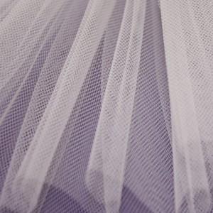 Glicine – Pale Lilac