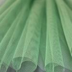 Olivio - Green