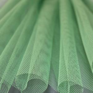 Olivio – Green